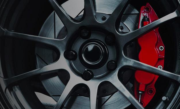 Abc brakes